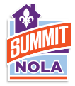 Summit NOLA