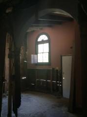 Interior_Carondolet
